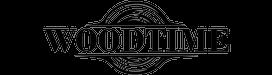 WoodTime.com.ua